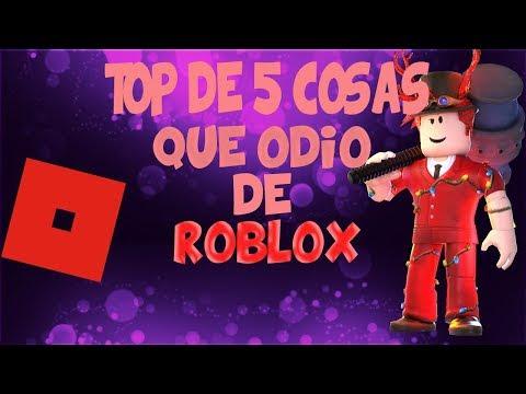 0 0 Roblox Hacker Roblox Logo Generator Re Upload - roblox hacking events