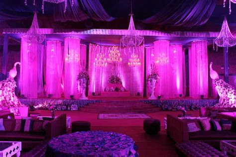 Clients' Testimonials for FNP Weddings   Wedding Planners