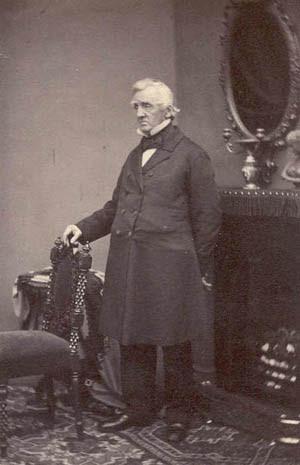 File:Nathaniel Bagshaw Ward 1866.jpg