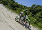 Muita aventura aguarda os competidores (Luciano Santos/SigCom)