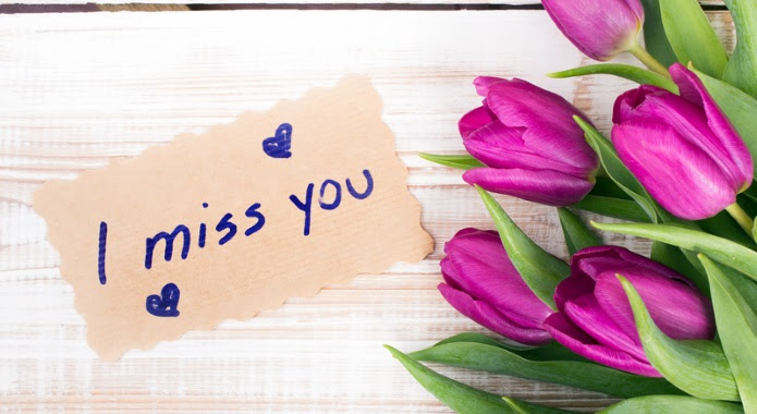 100 Best I Miss You Quotes With Images Awesome Feb 2018