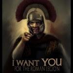 xslegionrecruiting