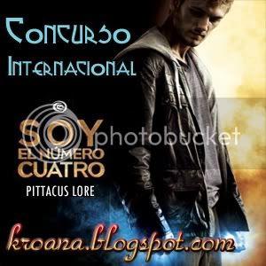 http://kroana.blogspot.com