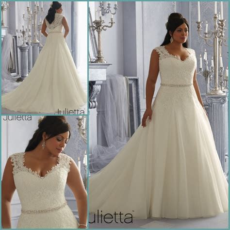 Best place to get a wedding dresses: Pictures ideas, Guide