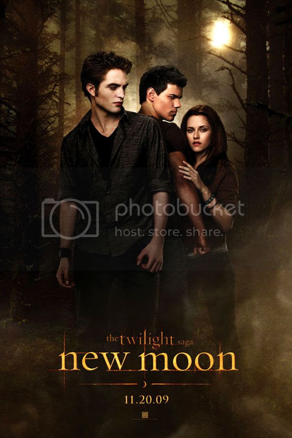 http://i1239.photobucket.com/albums/ff506/foforks/Posters/2_newmoon_poster.jpg