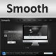 Smooth Drupal 6 Premium Theme - ThemeForest Item for Sale