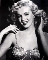 Marilyns Haare Marilyn Monroe Frisur Tutorial Retrochicks