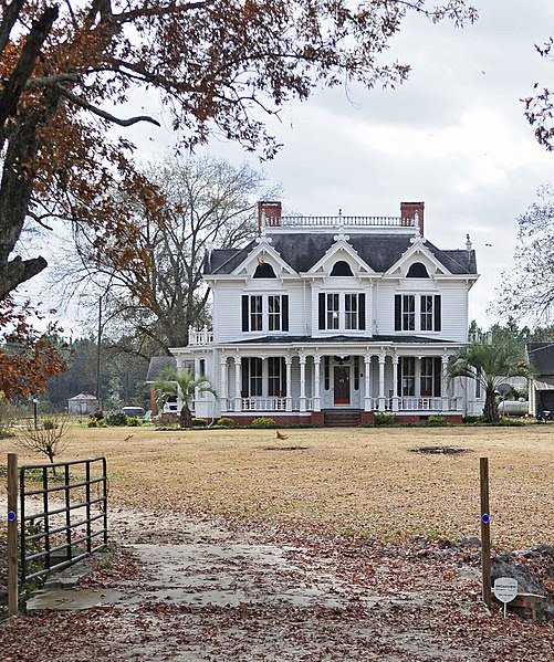 File:McLaurin House.jpg