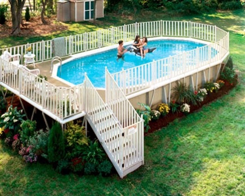 swimming pool designs | swimming pool designs for your home