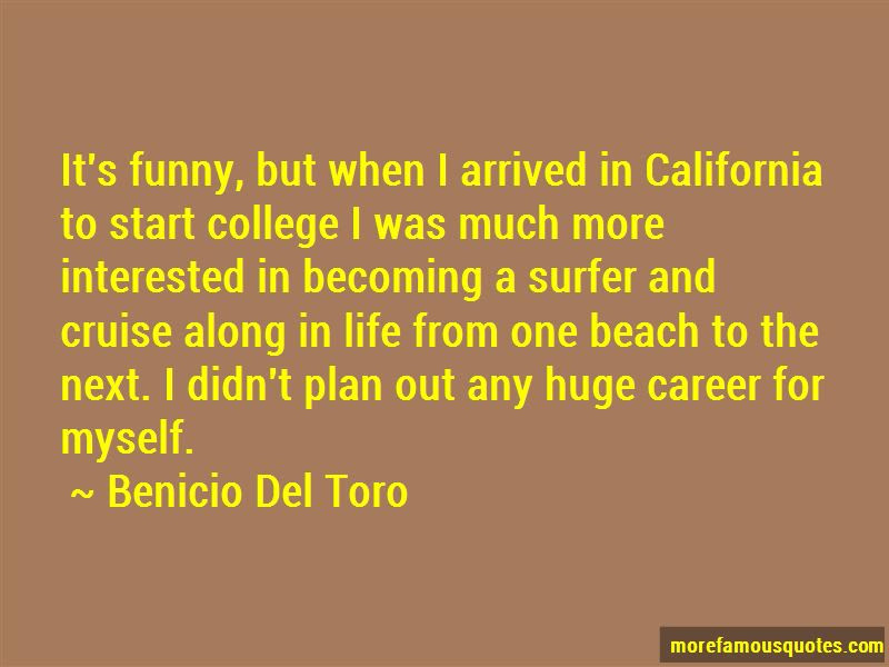 Quotes About College Life Funny Top 5 College Life Funny Quotes