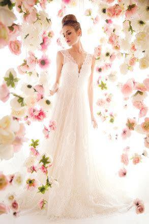 Memphis Wedding Dresses   19 Memphis Bridal Shop Reviews