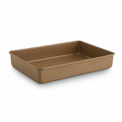 Dishwasher Safe Cake Pan   Wayfair