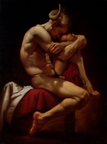 roberto ferri FACILIS DESCENSUS AVERNO.jpg