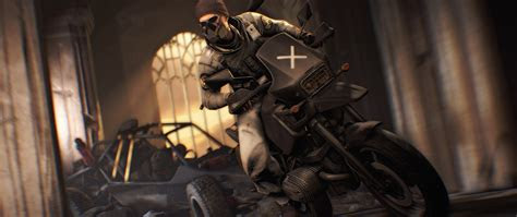 downaload pubg playerunknowns battlegrounds bike rider