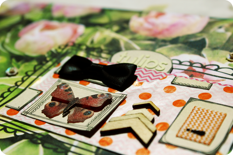 {layout} tulips! | pocket
