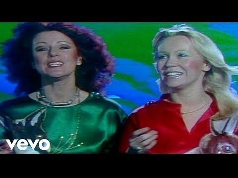 Eagle - ABBA #TERIK