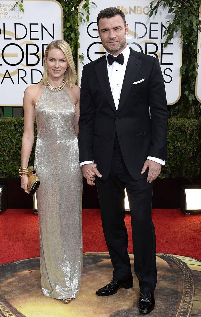 Golden Globes 2014 photo 6642bc49-27bb-4574-b27e-17874cab3542_Watts_Schreiber.jpg