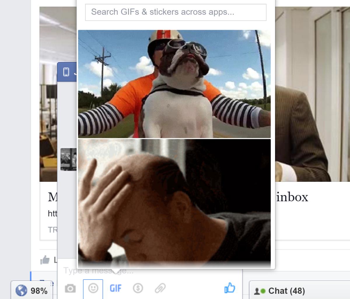 http://cdn1.tnwcdn.com/wp-content/blogs.dir/1/files/2015/10/Facebook-messenger-new-chat-UI-2-1200x1028.png