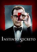 Instinto secreto | filmes-netflix.blogspot.com