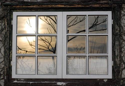 f_fenster_kronau_winter_