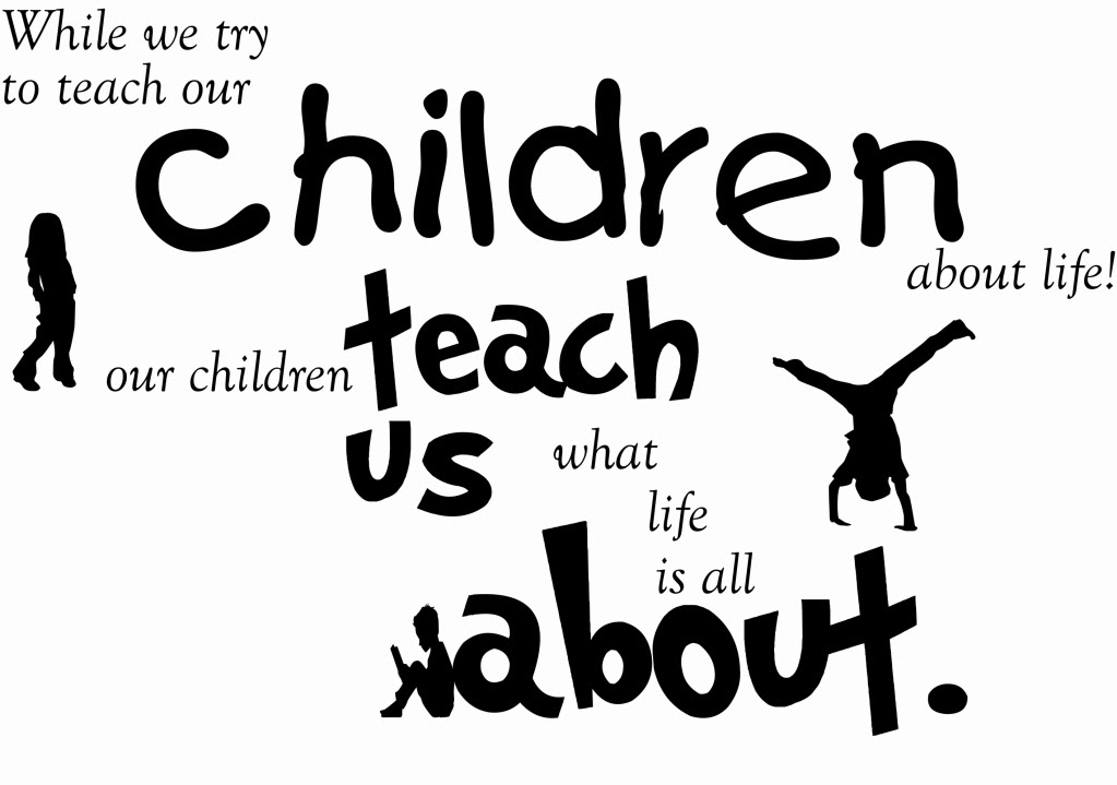 Children Quotes  Children Sayings  Children Picture Quotes