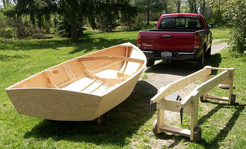 narrow boats for sale chorley