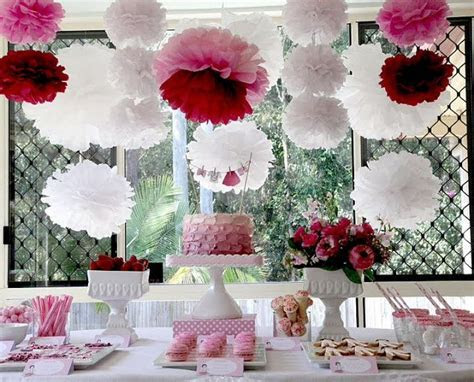 17 Best images about Anniversary ideas on Pinterest   Ruby