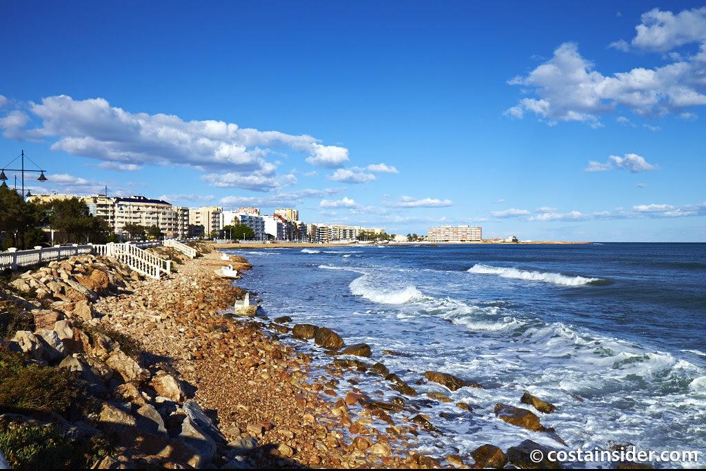 cala-palangre-torrevieja-beach_3493_15-11-13_14-10