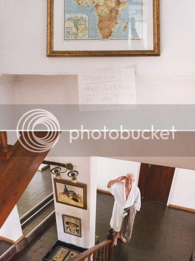 http://i892.photobucket.com/albums/ac125/lovemademedoit/welovepictures%20blog/BushWedding_Malelane_004.jpg?t=1355997633