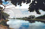 gargau.jpg image by florifernandes