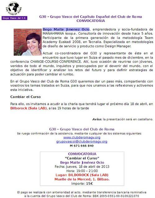 Bego Maite Jimenez