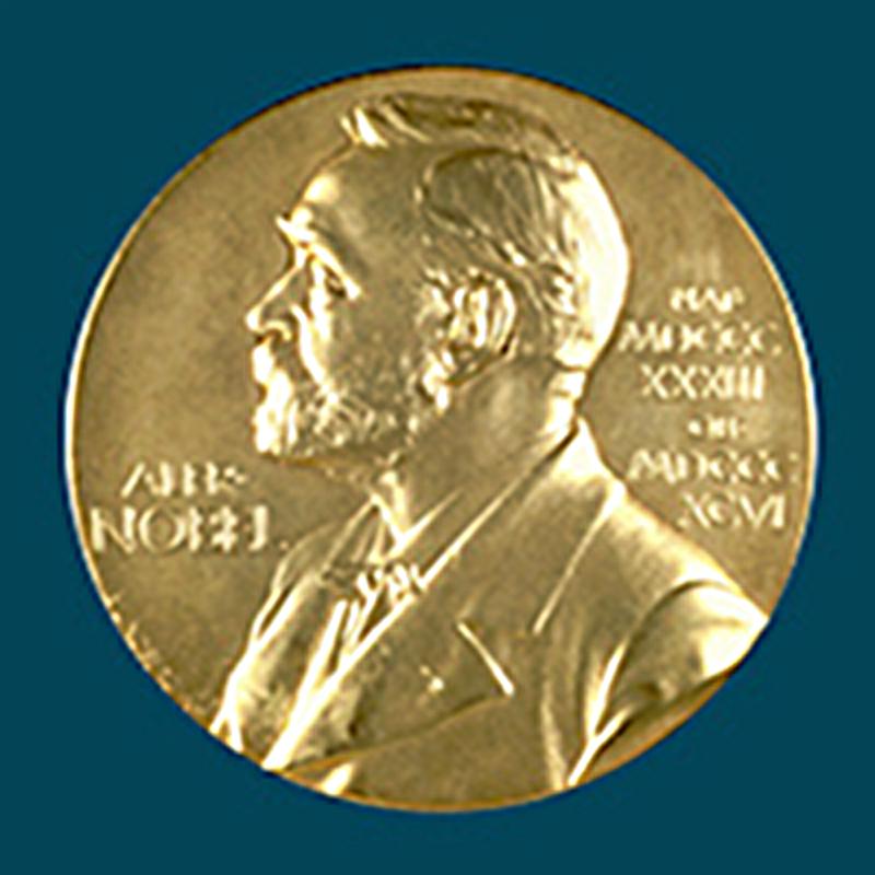 medal_AnolbelP