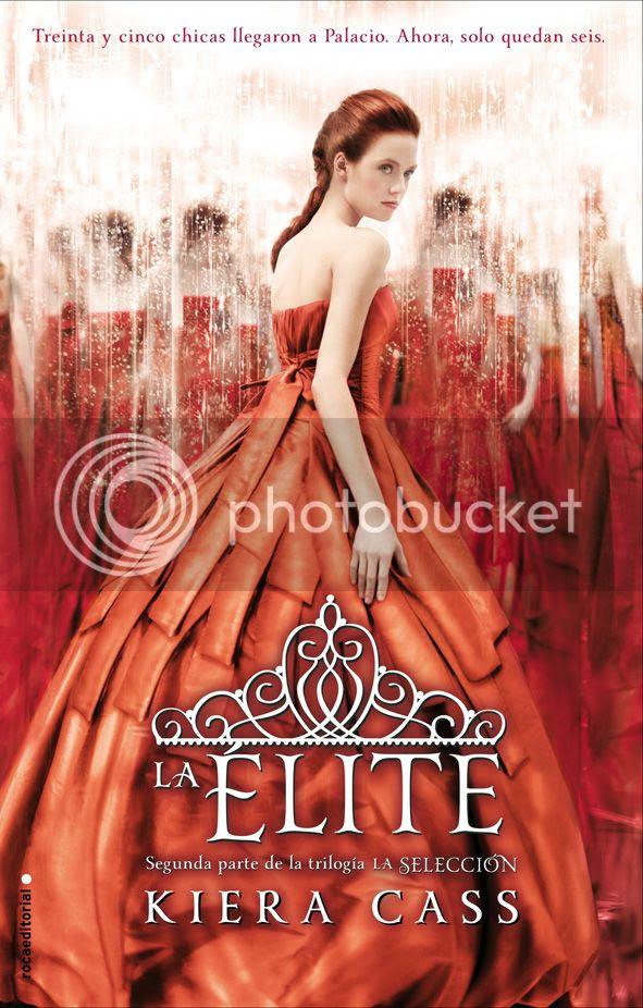 la-elite-kiera-cass-book-tag-el-arcoiris-recomendaciones-literarias-opinion-nominaciones-blogs-blogger
