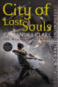 http://www.barnesandnoble.com/w/city-of-lost-souls-cassandra-clare/1104511184?ean=9781481456005