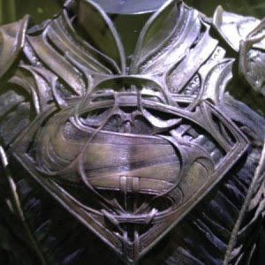 'Man of Steel' Trailer Sparks New Questions