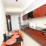 #domenii #Domeniipark #vanzare #apartament #lux #compound #terasa #parc #olimob #realestate (36)