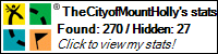 Profile for TheCityofMountHolly