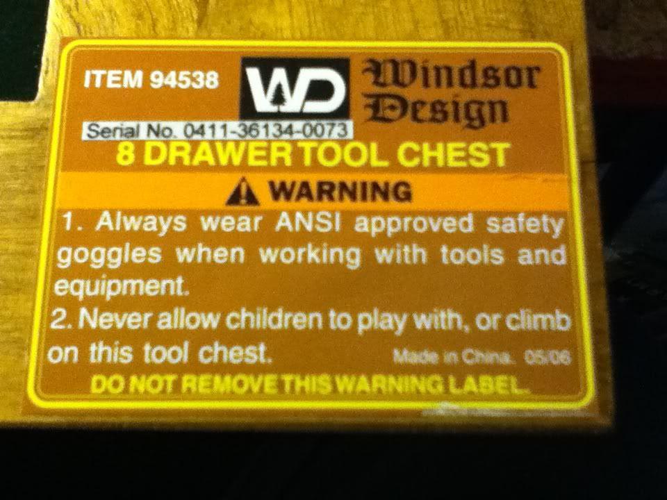 100 Epic Best Windsor Design 8 Drawer Tool Chest