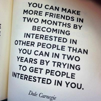 Quotes About Building Relationships In Business 15 Quotes
