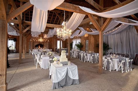 The Cotton Dock at Boone Hall Plantation   Designed by