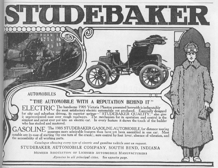 File:1905StudebakerElectricAd1.jpg