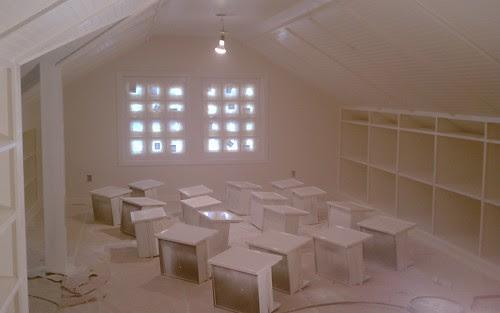 white.room