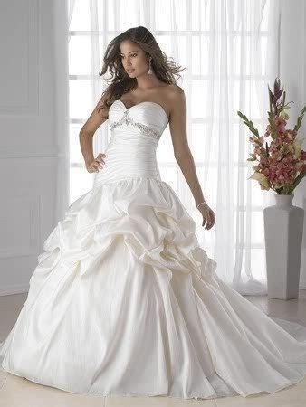 THE 20 MOST BEAUTIFUL WEDDING DRESSES   Wedding Inspiration