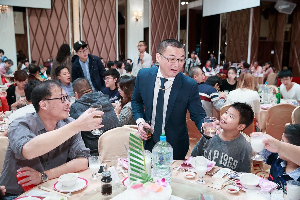 台南擔仔麵-鼎級宴會館-婚禮攝影