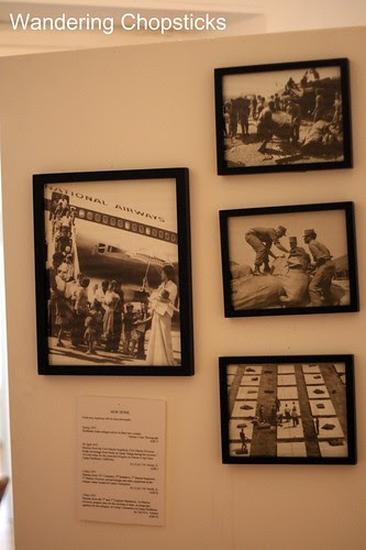 Images at War's End - Camp Pendleton 5