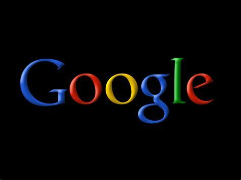 Google Leading The Race For Fast Track Patents (NASDAQ