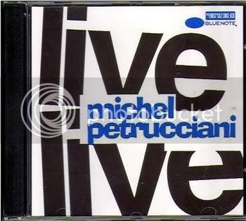 michelpetrucciani-live1991