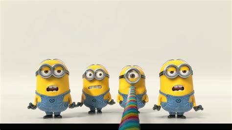 minions  animated film hd wallpapers volganga