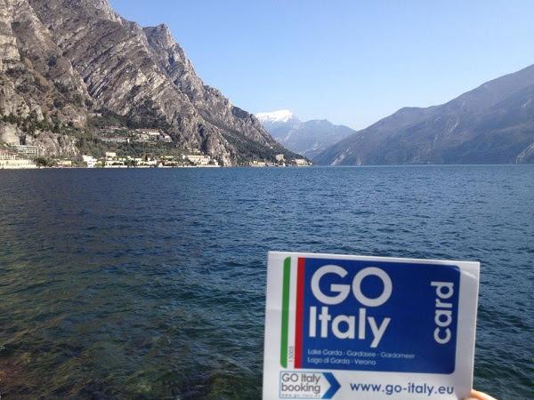 Go-Italy-Gardameer