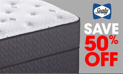 american mattress mattresses beds adjustable beds